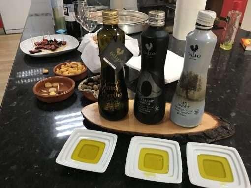 lisbon food and wine tours